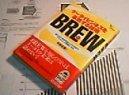 「ケータイビジネスを革新する技術 BREW」(2004)